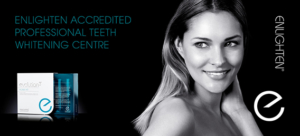 teeth whitening mill hill